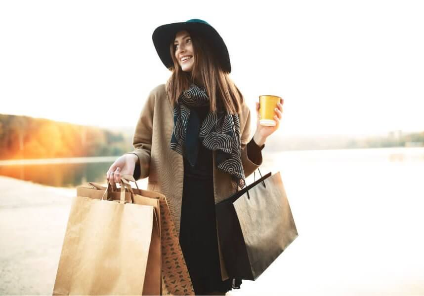 Shop Mammoth Lakes boutique stores and enjoy The Village at Mammoth retail stores and outlet malls